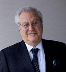 Allan H. Gordon