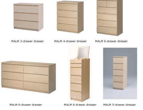 Capture 3 - Product Recalls From IKEA are Skyrocketing