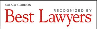 badge best lawyers - Home