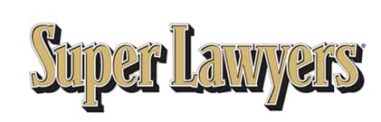badge super lawyers - Home