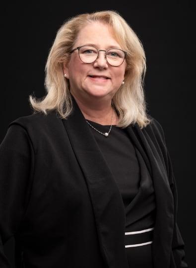 kolsbygordon 0248 - Catherine A. McNichol Rothenberger